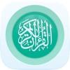 مصاحف - Masahif: موسوعة التلاوات