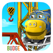 Chuggington Ready to Build – Train Play