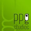 PPG STUDIOS