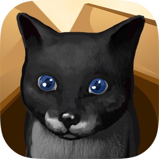 CatBall 3D - Delicious Treat PRO iOS App
