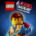 The LEGO® Movie Video Game icon