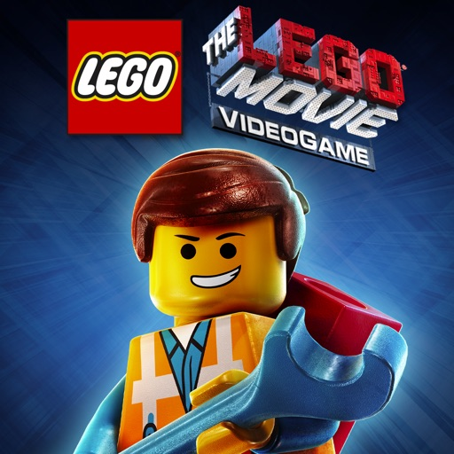 The LEGO® Movie Video Game images