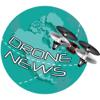 Drone News International