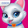 Coco Play - Kitty Love - My Fluffy Friend bild