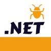 .Net Interview Masters net 1 1 2 0