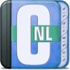 Catálogo NL