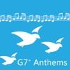 G7 Anthems