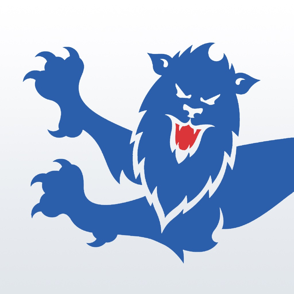 ECB Cricket Live icon