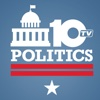 10TV Politics