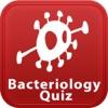 Bacteriology Quiz