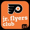 Jr. Flyers Club