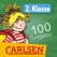 Connie math educational game 2nd grade - playfully adding and subtracting numbers in the range of 1-100 - Carlsen Verlag GmbH