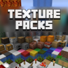 NuVex LLC - Texture Packs for Minecraft PE (Textures for Pocket Edition)  artwork