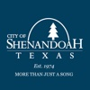 City of Shenandoah