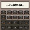 10BII-Business