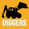 Diggers HD