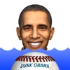 Dunk Obama - A Carnival Booth Political Parody Featuring the President!