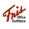 Fris Office Outfitters