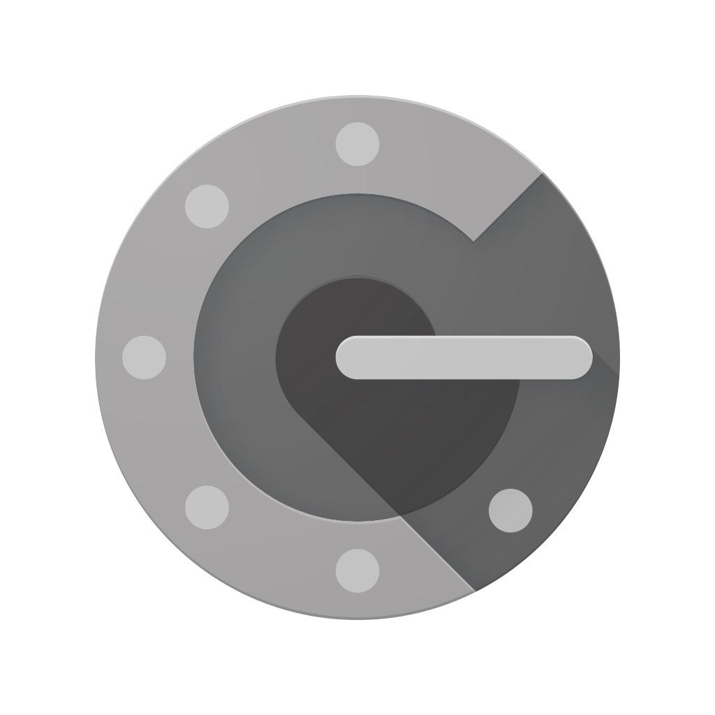 Google authenticator принцип работы - 27304