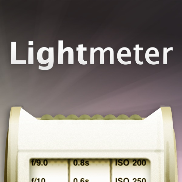 LightMeter App 1.6 Apk Download For Free In Your Android & IOS