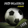 HDWallKit Free