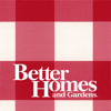 Must-Have Recipes from Better Homes and Gardens