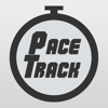 PaceTrack Pace Calculator