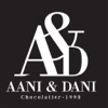 AANI & DANI