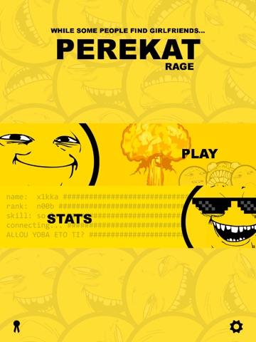 Perekat com