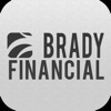 Brady Financial