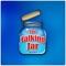 18.The Talking Jars