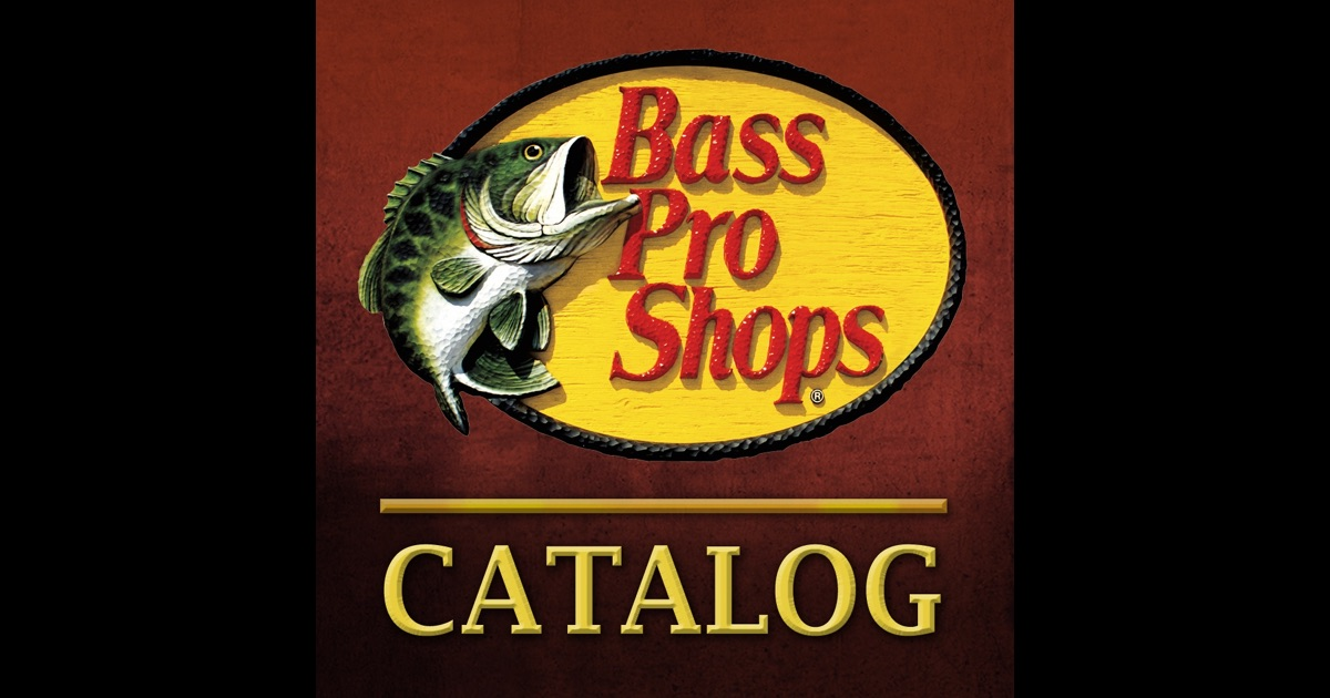 bass pro shops Product features a special bass pro shops king of bucks for you to find in each region.
