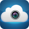 Air Camera + Transmisión en Directo para Cámara y Voz