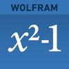 Asistente del Curso de Álgebra Wolfram