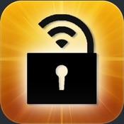 WPA & WEP Generator PRO  - WiFi Router Passwords