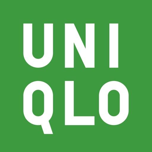 优衣库美食:UNIQLO RECIPE