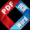 PDF to Word ++ - Gerald Ni
