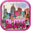 New Mystery Monopoly Slots Machines - FREE Las Vegas Casino Games