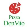 Pizza Don Vito - Безплатна доставка на Пица