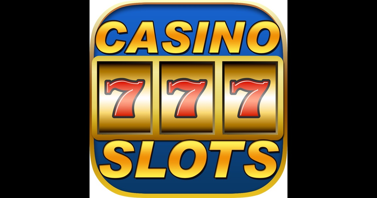 More About the Online Slots Casinos Listed on CasinosOnline.com