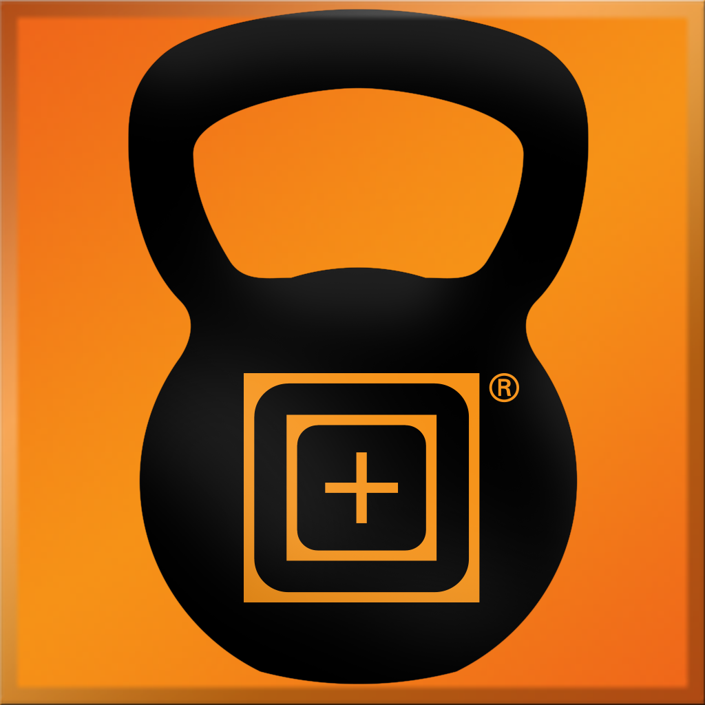App Insights: 5 11 Tactical / StrongFirst Kettlebell