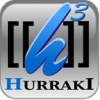 Hurraki - Leichte Sprache App