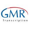 GMRT Voice Recorder