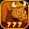 ` AAA Buffalo Slot Bonanza Bash (Lucky Jackpot Slots Casino) Free Slot Machine Games