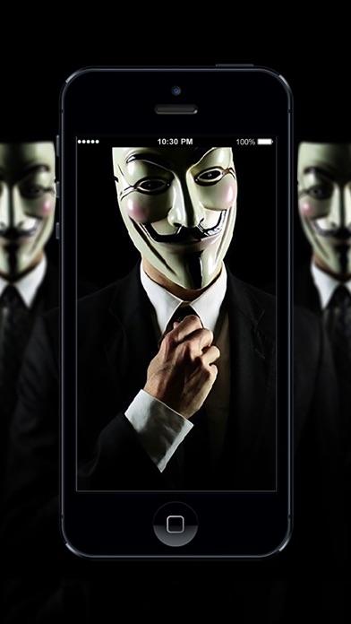 hacker iphone wallpaper - photo #28