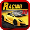 ` Real City Sport Car Racing - 3D Racing Road Games