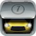自動車レース :どれが速いか比較