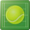 Tennis Board Free (テニス)