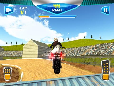 3d Dirt Bike Legends On The App Store
