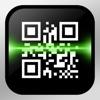 Scanner de Codes QR